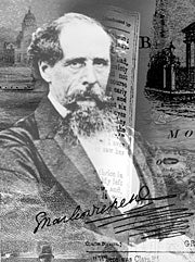 The different forms of success in great expectations a novel by charles dickens