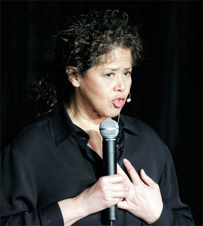 anna deavere smith broad stage