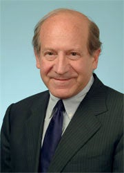 Top UCLA gynecological oncologist named to chair Stanford ob-gyn