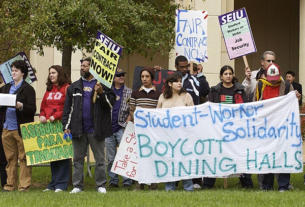 union  university set to return to the bargaining table today