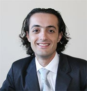 Elias Aboujaoude