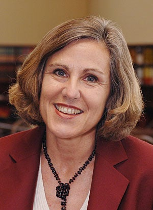 Absolutely Art