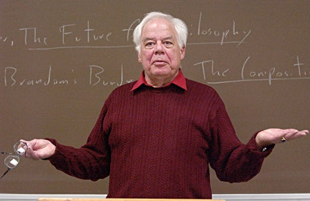 http://news.stanford.edu/news/2007/june13/gifs/rorty_sup.jpg