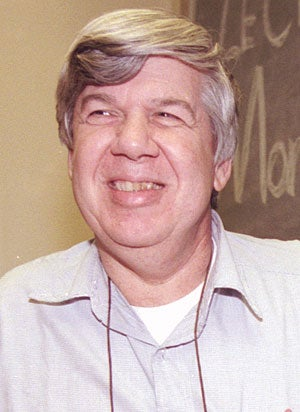 stephen jay gould essay Stephen jay gould, notable american paleontologist, evolutionary biologist, and historian of science was born on september 10, 1941.