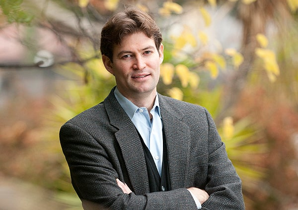 Understanding how global warming altered the timing of natural cycles in the past can provide important insights about the impact of climate change in the future, said Noah Diffenbaugh, an assistant professor of environmental Earth system science.