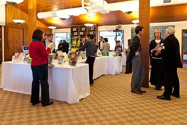 19th annual Humanities Publication Celebration