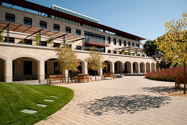stanford releases fiscal