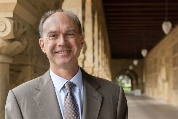 Online courses from all parts of Stanford are reaching millions globally