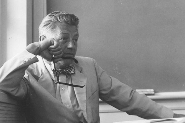 stanford online creative writing program History of the stanford creative writing program the celebrated writer and environmentalist wallace stegner founded the stanford creative writing program and.