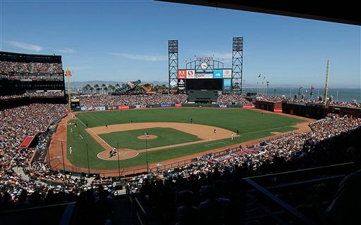 an analysis of the major league baseball on antitrust exemption history Expert analysis insurance who has written about the history of baseball's antitrust exemption the law explained that major league baseball players had the.