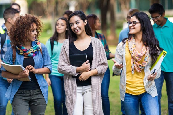 Peer Pressure: Its Influence on Teens and Decision Making